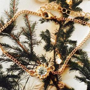 ❗️LOFT Starburst Bracelet